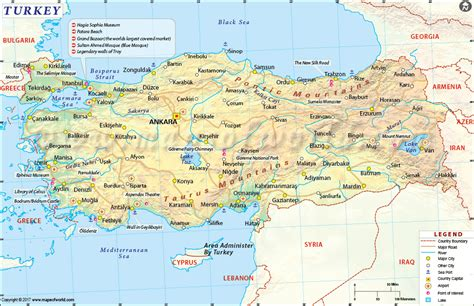 turkey on the map of europe the java lowercase conversion in turkey gary