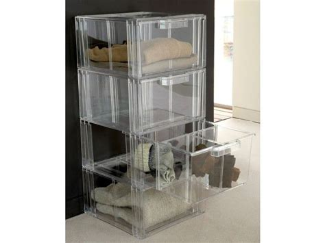 clothing storage solutions 1000 images about clothes storage solutions on pinterest