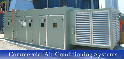 Indoor Comfort Heating And Cooling by Commercial Heating Systems Repair Us Air Contractors
