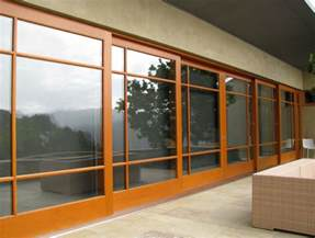 Sliding Door As Front Door Sliding Barn Doors Exterior Sliding Glass Barn Doors