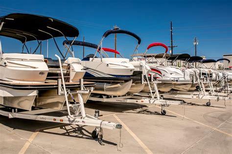 boat brokers usa the boat brokers rv 12 foton husbilar 1680