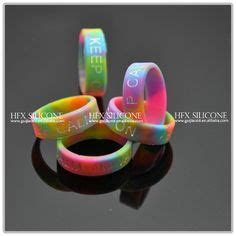 Supplier Chelo Outer By Hana 2 1000 Images About Silicone Vape Band Mod Band Ecig Band
