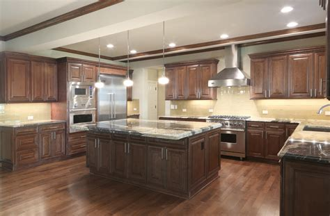 J&k Cabinetry Chicao Reviews