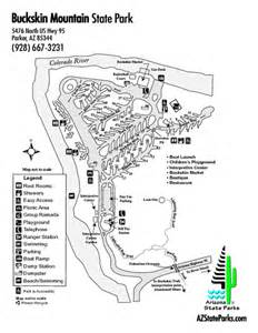 arizona state cgrounds map half moon bay ca pictures posters news and on