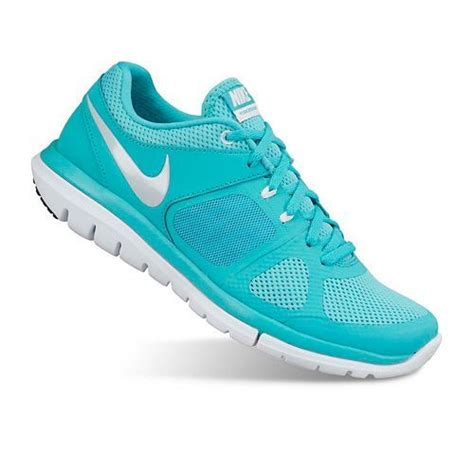 nike flex run high performance running shoes 17 best images about wish list on oakland