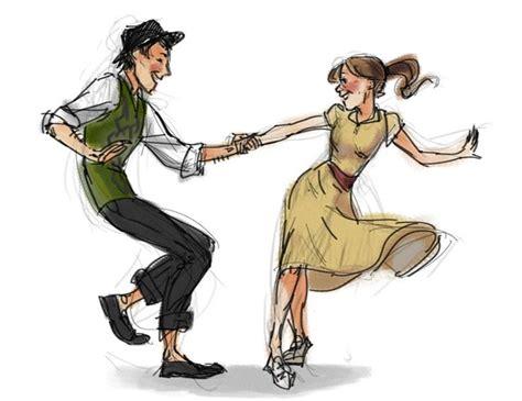 Swing Ballo by Paraba Swing Klub Sz 233 Kesfeh 233 Rv 225 Ri Programok 225 Lja