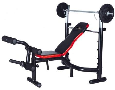 bench press bench price skyland bench press weight bench em 1831 price review and