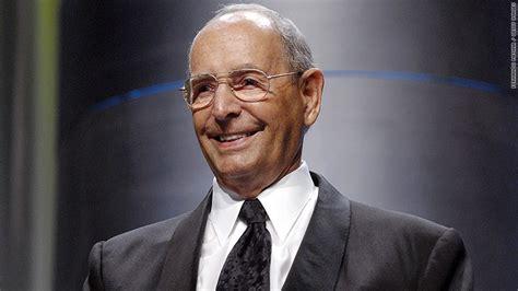 betsy devos rich devos amway co founder richard devos dies at 92