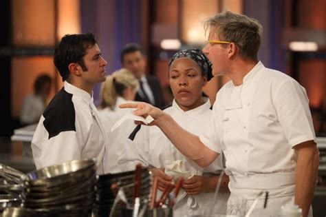 Hell S Kitchen Season 6 by Hell S Kitchen 6 Who Has The Best Odds Of Winning