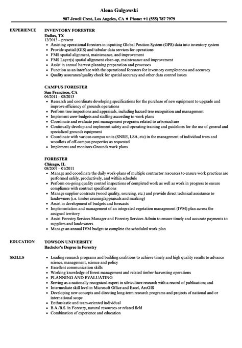 pretrial officer sle resume pretrial officer sle resume what is a shipping invoice