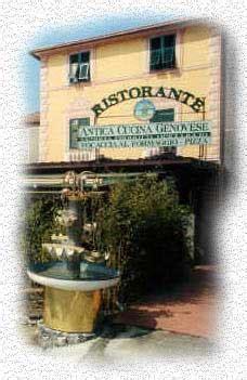 antica cucina genovese ristorante vegetariano antica cucina genovese rapallo ge