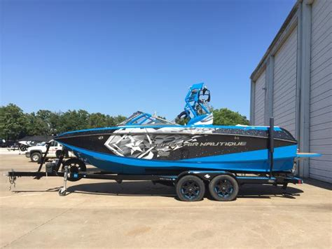 wakeboard boat price list ski and wakeboard boats for sale in grand lake towne oklahoma