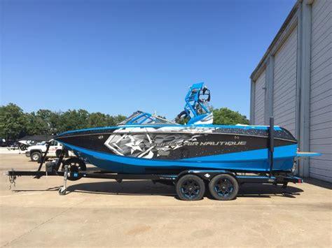 ski boats for sale oklahoma ski and wakeboard boats for sale in grand lake towne oklahoma