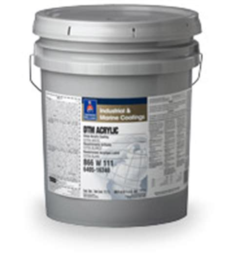sherwin williams direct to metal paint best choice for ta pool enclosures ta bay rescreens