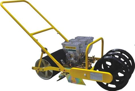 Jang Planter by Jang Manual Seeder Jp 3 For Vegetables From Jang
