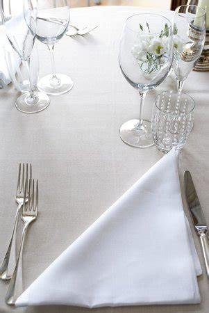 la terrazza asolo ristorante la terrazza asolo restaurant reviews phone