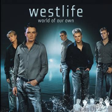 download mp3 westlife download click link below to download the mp3 start