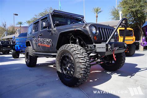 jeep commando 2016 100 jeep commando 2016 1973 jeep commando t163 indy