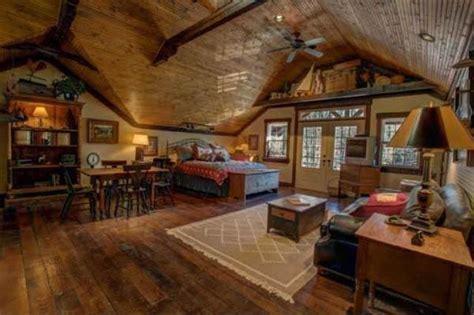 miranda lambert buys new nashville home that oozes with