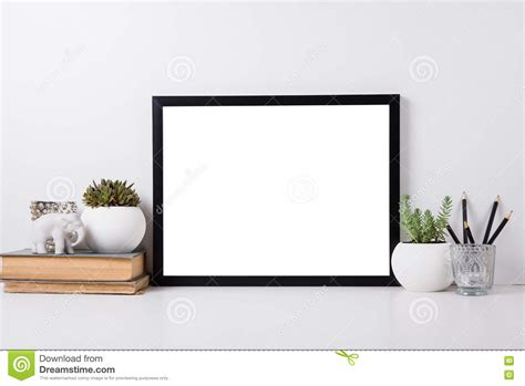modern for home decor modern home decor mock up stock photo image 71585171