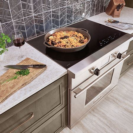Sub Zero Cooktop Wolf Appliances Ranges Built In Ovens Cooktops Amp More