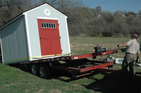 idaho wood sheds looking sheds built to last