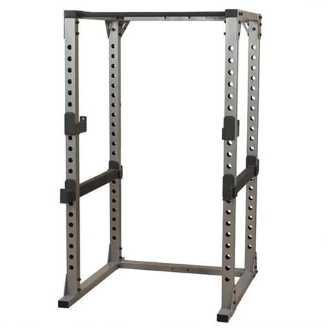 Solid Pro Power Rack by Solid Power Rack Gpr378 Gpr378 595 00 Fitness