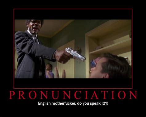 English Motherfucker Do You Speak It Meme - english do you speak it meme memes