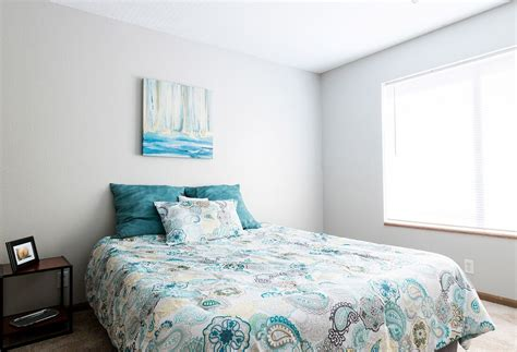 2 bedroom apartments lincoln ne 100 2 bedroom apartments lincoln ne ruskin place apartments lincoln ne 2 bedroom
