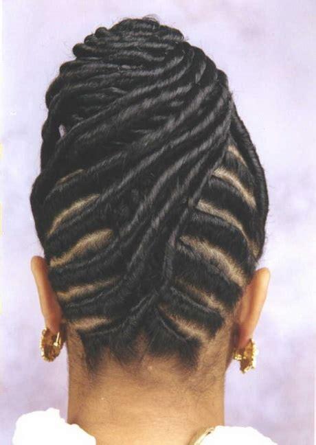 images of braid 2014 black braids hairstyles 2014