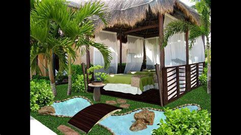 decorar jardines interiores casas con jardines peque 241 os decoraci 243 n de un jardin