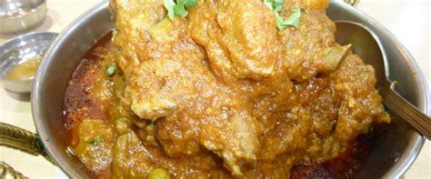 cuisine schmidt namur glasgow yadgar march curryheute with cuisine schmidt namur
