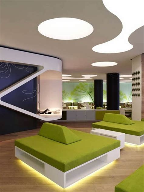 minimalist interior design with luxurious concept delicious agony here are restaurant concept with