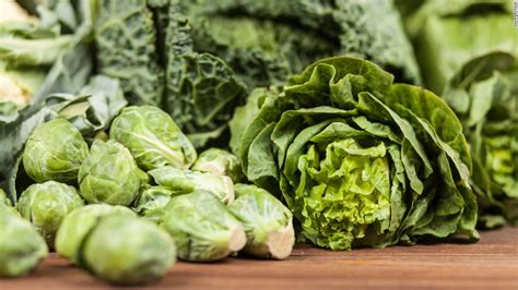 vegetables during pregnancy vegetables to avoid while