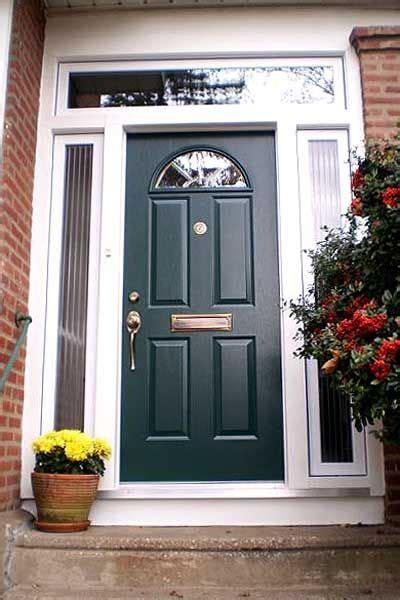 choose   front door color  front doors