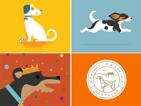 puppies by design 1000 images about on logos smelly and logo design