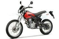 Derbi Handbuch Pdf Motorradhandb 252 Cher Pdf Amp Schaltpl 228 Ne
