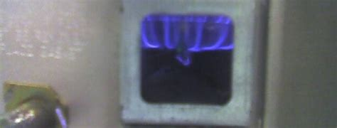 pilot light went out on furnace why does my water heater pilot light keep going out