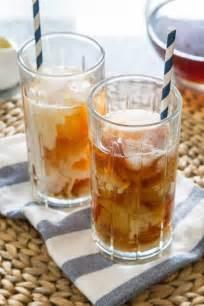 how to make thai iced tea at home recipe the kitchn