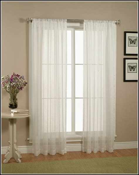 white cotton drapery panels sheer white cotton curtain panels download page home