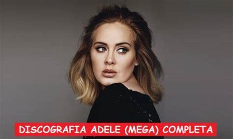 adele greatest hits itunes discografia adele mega completa 1 link greatest hits 6cds