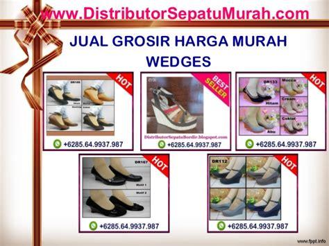 Sepatu Gats Toko toko sepatu wanita toko sepatu wanita murah toko