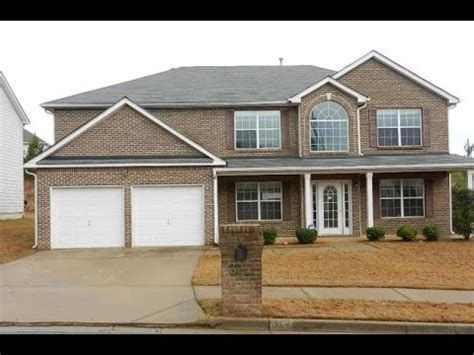 houses for rent in augusta ga foreclosed homes for sale in augusta ga bob hale realty 706 796 2274 youtube