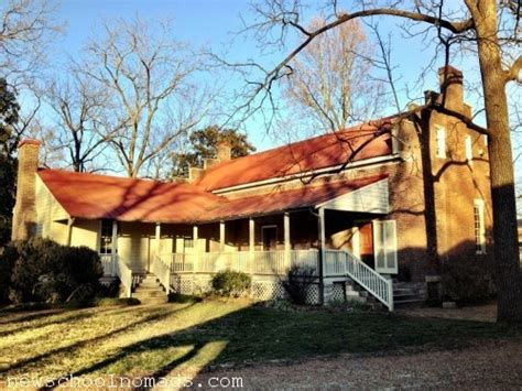 carter house franklin tn 18 best ideas about tennessee on pinterest shops square quilt and waterfalls