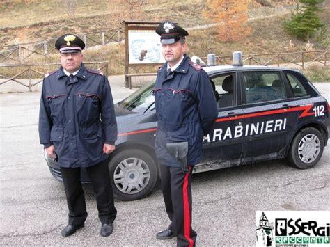 stazione carabinieri porta garibaldi paolo scimia e stato ascoltato dai carabinieri della