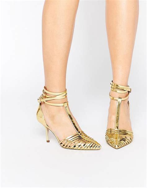Sandal Heels Garsel E 408 408 best images about shoe lust on asos shoes