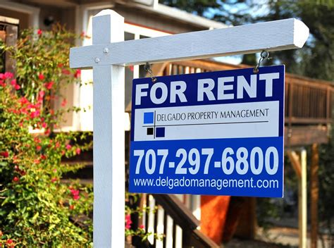 houses for rent vallejo delgado property management incorporated benicia ca 94510 707 297 6800