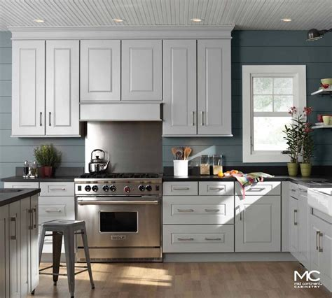 denver kitchen cabinets denver kitchen cabinets and cabinets on pinterest