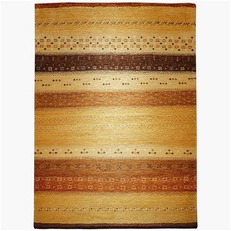 teppich kibek kassel gem 252 tlich teppich kibek garbsen fotos die besten
