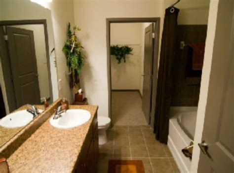 2 bedroom apartments in raleigh nc property details for quot 1 bd 1 bath the exchange at brier